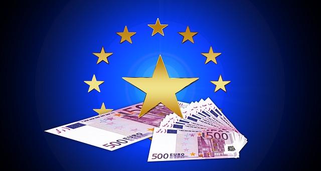 Concurso de acreedores en la UE