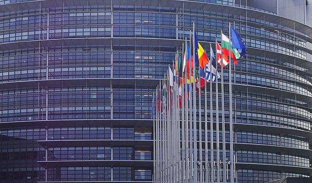 Normativa europea que normaliza la insolvencia y Segunda Oportunidad transfronterizas.