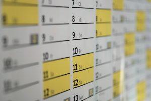 calendar-1990453_640 (1)